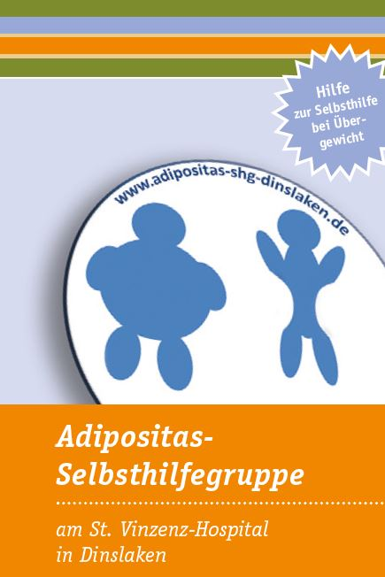 magenbypass selbsthilfegruppe